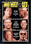 Wwe: No Way Out 2003 [DVD] [Import]
