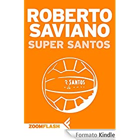 Super Santos (Zoom)