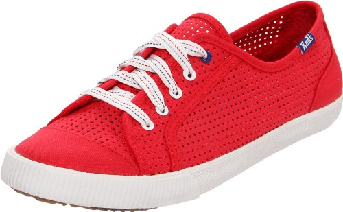 womens-keds-canvas-celeb-perf-cvs-red-size-5