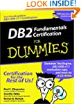 DB2 Fundamentals Certification For Du...