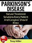 Parkinson's Disease: Natural Treatmen...