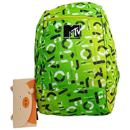 mtv-zaino-reversibile-double-face-verde-scuola-tempo-libero