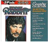 Drivin  My Life Away - Eddie Rabbit