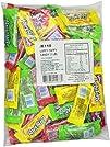 Wonka Laffy Taffy Candy 1 lb