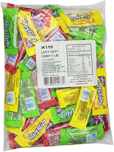 wonka-laffy-taffy-candy-1-lb