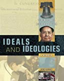 Ideals and Ideologies (6th Edition)
