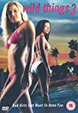 Wild Things 3 - Diamonds In The Rough [DVD] [2005]