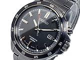 [セイコー]SEIKO キネティック 腕時計 SKA643P1 メンズ [逆輸入]