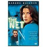 The Net ~ Sandra Bullock