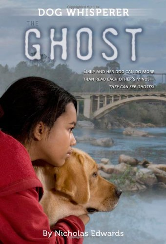 Dog Whisperer: The Ghost Picture
