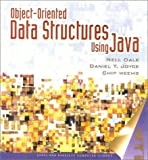 Object-oriented data structures using Java /