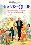 Frank and Ollie [VHS]