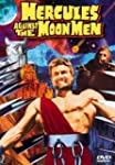 NEW Hercules Against The Moon Men (DVD)