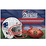 New England Patriots Official NFL 11