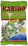 Haribo Bronchiol