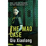 The Mao Caseby Qiu Xiaolong