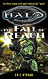 Halo: The Fall of Reach (1841494208) by Nylund, Eric S.