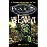 Halo: The Fall Of Reachby Eric S. Nylund