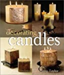 Decorating Candles