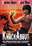 Knockabout (Uncut Version)