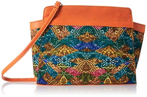 Kanvas-Katha-Womens-Digitally-Printed-fashion-canvas-Sling-bag-Multi-KKBT001