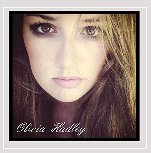 Olivia Hadley - Olivia Hadley
