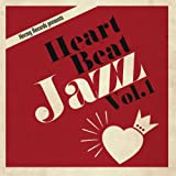 Heart Beat Jazz Vol.1