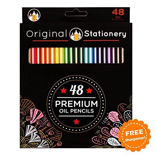 48-matite-colorate-anti-rottura-per-adulto-con-colorazione-lunga-vita-colori-vivaci-da-principiante-