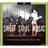 Sweet Soul Music 1968 29 Scorc