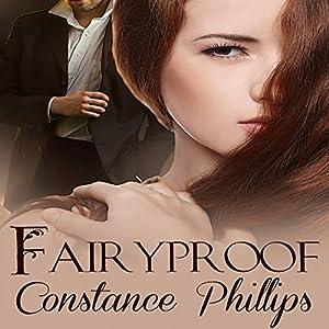 Fairyproof Audiobook