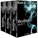 Rev�lame - Vol. 10-12