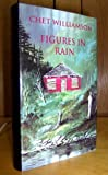 Figures in Rain: Weird and Ghostly Tales (1553100395) by Williamson, Chet