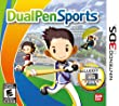 DualPenSports - Nintendo 3DS
