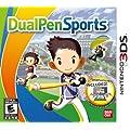 Dual Pen Sports - Nintendo 3DS Standard Edition