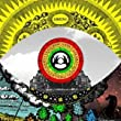 Omens by 3oh!3 [Music CD]