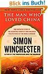 The Man Who Loved China: The Fantasti...