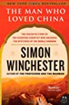 The Man Who Loved China: The Fantasti...