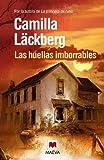 Las Huellas Imborrables / The Hidden Child