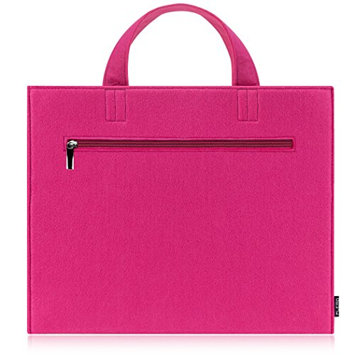 Bags For Macbook Air front-585512