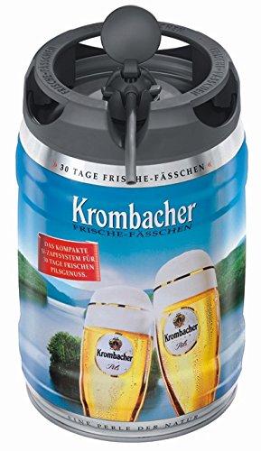 krombacher-frische-fasschen-1-x-5-l