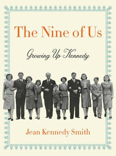 the-nine-of-us-growing-up-kennedy