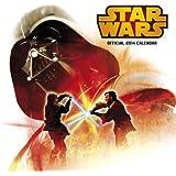 Official Star Wars Classic 2014 Calendar (Calendars 2014)