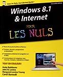 Windows 8.1 et Internet nouvelle �dit...