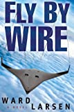 Fly By Wire: A Jammer Davis Thriller by Ward Larsen