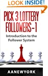 Pick 3 Lottery Followers-1: Introduct...