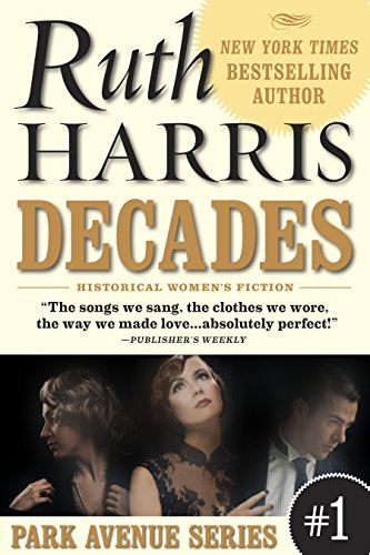 decades-park-avenue-series-book-1-english-edition