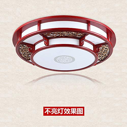ulamp-ceiling-lamp-modern-elegant-style-108w-led-round-ceiling-light-with-rubber-wood-artificial-par