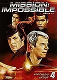 Mission: Impossible - Saison 4 (dvd)