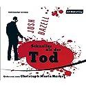 Schneller als der Tod Hörbuch von Josh Bazell Gesprochen von: Christoph Maria Herbst