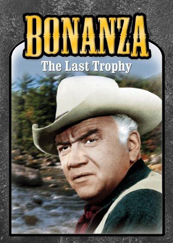 Bonanza: The Last Trophy
